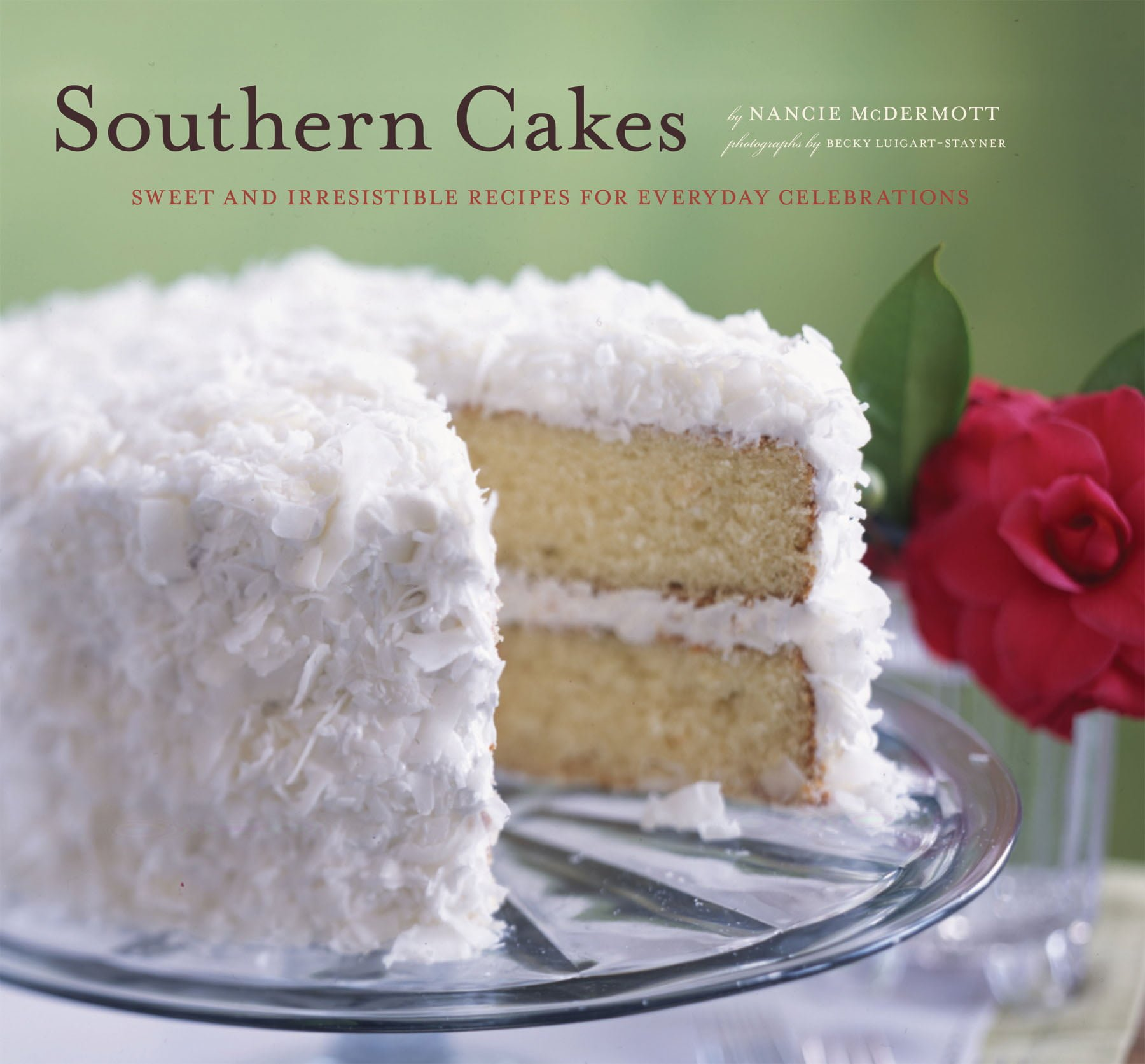 southern-cakes