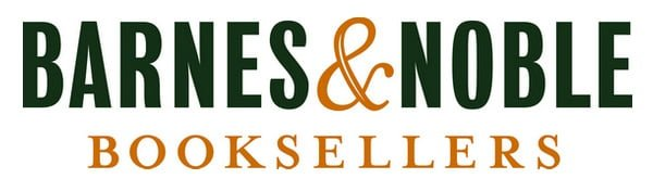 barnes-noble-logo-no-border
