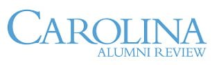 carolina-alumni-review-magazine-logo