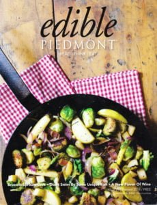 edible-piedmont-cover-magazine-harvest-2014-small
