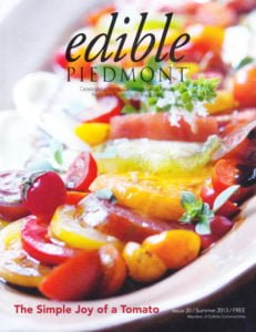 edible-piedmont-cover-magazine-summer-2013-small