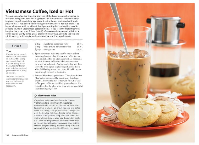simply-vietnamese-coffee-cookbook-page2