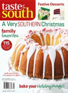 taste-of-south-magazine-cover-christmas-2012