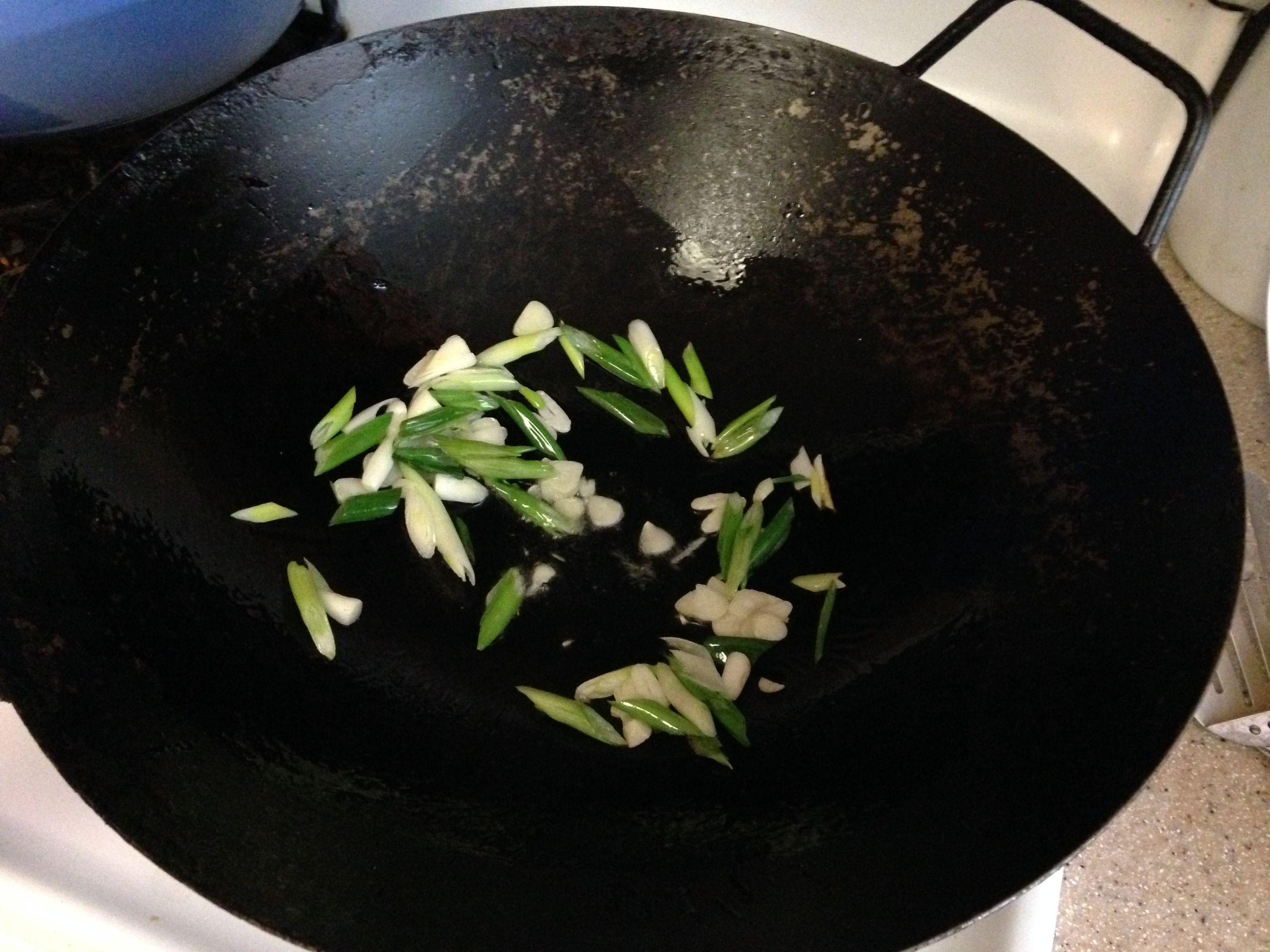 green onions 2