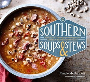 southern-soups