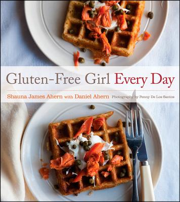 gluten-free-every-day-cover