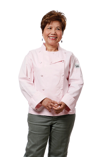 LD-Chef Nong-1