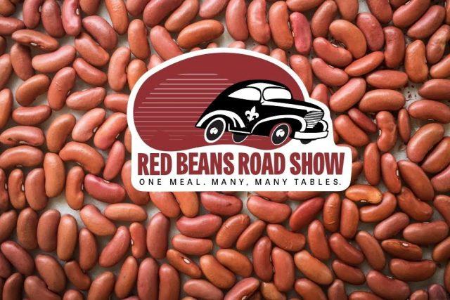 rbrs_beans-640x427