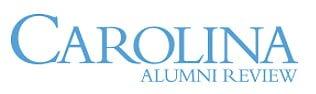 carolina-alumni-review-magazine-logo