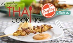 Everyday-Thai-Nancie-McDermott-Craftsy-Cooking-Class