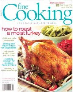 fine-cooking-magazine-cover-november-2004-small