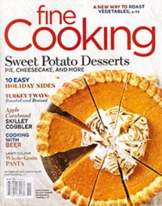 fine-cooking-oct-nov-2016-cover-small