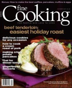 fine-cooking-thai-nancie-mcdermott