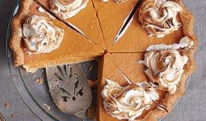 Pumpkin-Pie-Fine-Cooking-Magazine-Nancie-McDermott
